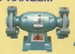 bench grinder machinery 150x108 Introduction Of Merchant Machinery Mart, Mumbai, India