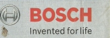 bosch hand tools power tools logo Bosch Hand Tools And Power Tools For Industrial Use