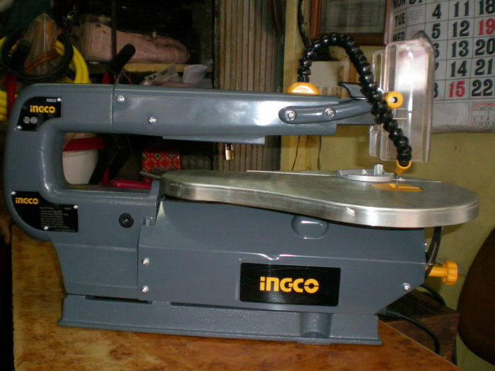 china imported jigsaw cutting machine mumbai Imported Cutting Machine   Jigsaw And Cutoff Machine, Mumbai
