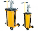 elgi penta pnematic hand operated greaser machine1 150x123 Introduction Of Merchant Machinery Mart, Mumbai, India