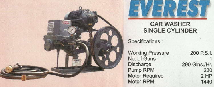 everest-car-scooter-washer-single-cylinder-washing-pressure-pump