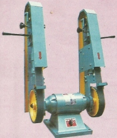 grinder machine shaft grinder Introduction Of Merchant Machinery Mart, Mumbai, India