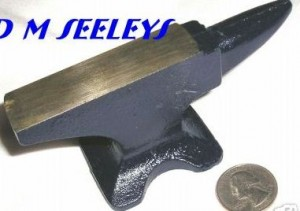 hand tools anvil sewage block 300x211 Introduction Of Merchant Machinery Mart, Mumbai, India