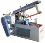 hydraulic hacksaw machine jaswant brand 150x142 Introduction Of Merchant Machinery Mart, Mumbai, India