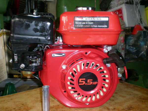imported china engine Imported China Generator and Engine Machine, Mumbai