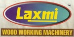 laxmi wood working randa surface planer logo2 150x75 Surface Planner And Thickness Machine, Laxmi Brand
