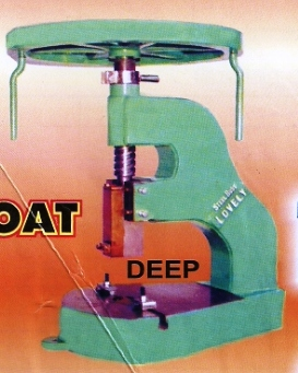 lovely brand heavy duty hand fly presses deep throat Lovely Brand Heavy Duty Fly Presses And Hand Press Machine