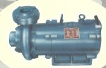 pew open well submersible water pumps 150x97 Introduction Of Merchant Machinery Mart, Mumbai, India