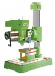 radial drill machine 108x150 Introduction Of Merchant Machinery Mart, Mumbai, India