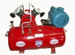 sonee brand air compressors 150x111 Introduction Of Merchant Machinery Mart, Mumbai, India