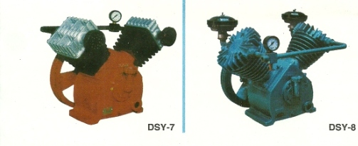sonee-iso-air-compressor-double-piston-heads-compressor-head