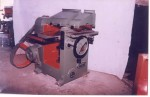 thickness planner cum surface planner cum moulding machine 150x97 Introduction Of Merchant Machinery Mart, Mumbai, India