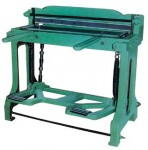 threadle shearing machine 148x150 Introduction Of Merchant Machinery Mart, Mumbai, India