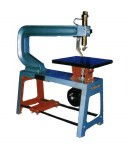wood working jigsaw machine 128x150 Introduction Of Merchant Machinery Mart, Mumbai, India
