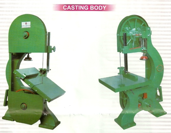 woodworking machinery exhibition in india | Woodworking Design ...