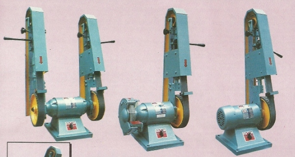 elmaco-abrasive-belt-grinder-machinery