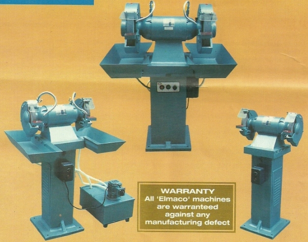 elmaco-pedestal-grinder-machinery