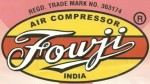 fouji air compressor mumbai logo 150x84 Fouji Air Compressor Agent And Dealer In Mumbai, India