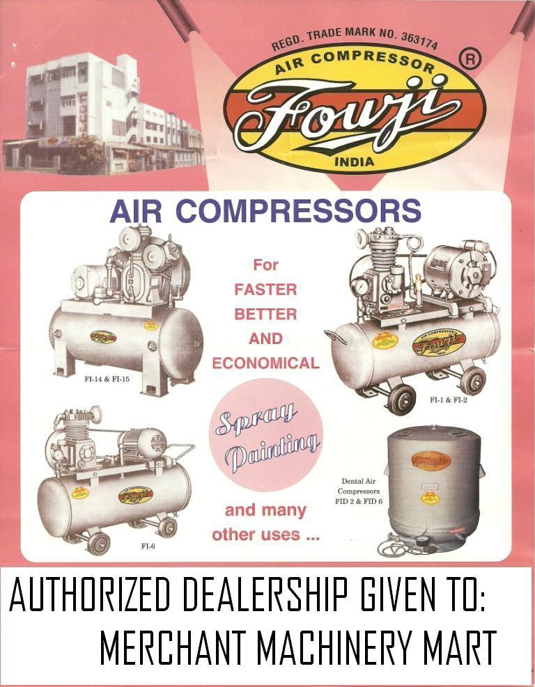 fouji_air_compressor_dealrs