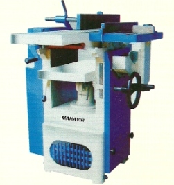 mahavir thickness randa planner box machine Surface Planner And Thickness Wood Working Machine By Mahavir