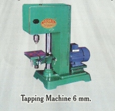 tapex-high-speed-drilling-tapping-machine-6mm-drilling-size