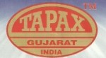 tapex-high-speed-tapping-machine-gujrat-brand-logo