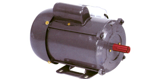 electric motor cupper winding single phase Fully Guaranteed Electric Motors Single Phase And Three Phase Mumbai India