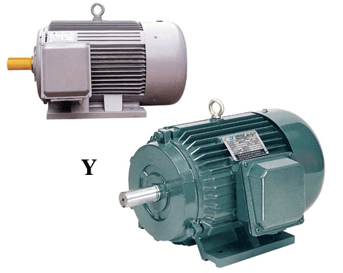 electric motors single phase casting body Fully Guaranteed Electric Motors Single Phase And Three Phase Mumbai India