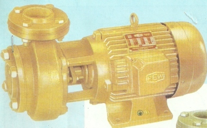pew mono block water pump sets pump PEW Brand Monoblock Water Pumps & Open Well Submersible Water Pumps