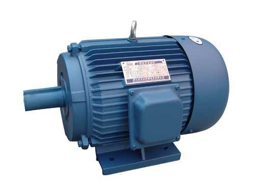 three phase electric motors Fully Guaranteed Electric Motors Single Phase And Three Phase Mumbai India