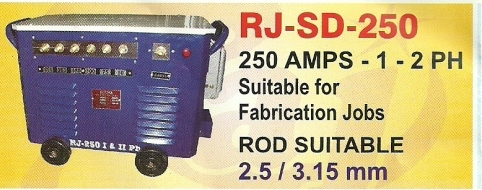 250 amperes bolt stud type welding machine Welding Machine Stud Type And Regulator Type Aluminium And Copper Winding