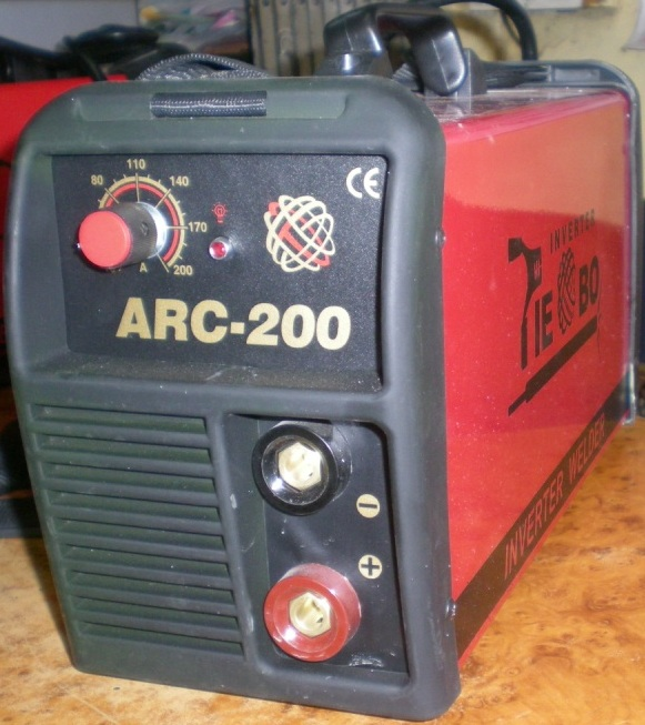 dc welding machine inverter Imported DC Welding, Argon Welding, TIG and MMA Inverter Machine