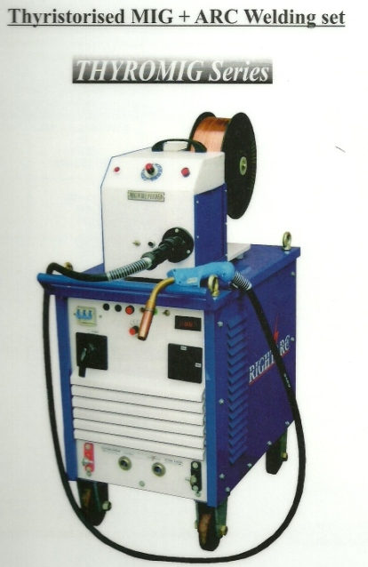 mig inverter welding rectifier Standard Welding Rectifiers And Thyristorised Welding Rectifier