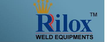 rilox_logo