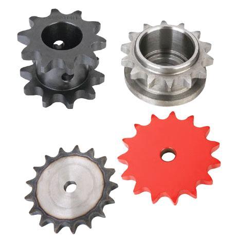 sprocket-wheels-gears.jpg
