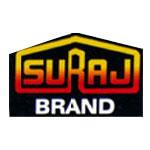 company logo Radial Drilling Machines   Suraj Brand, Mumbai