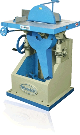 woodtech circular saw machine Wood Cutting Circular Saw Machine, Mumbai