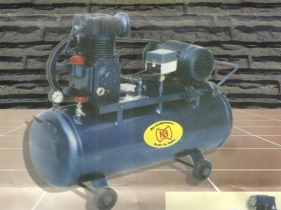 air compressor NB Air Compressor Machine