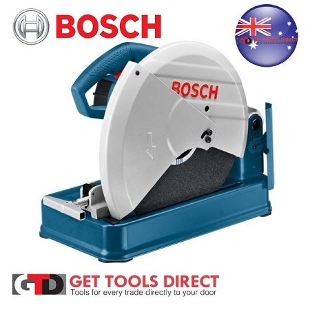 Bosch cutoff Cutoff Machine   Pipe Cutting