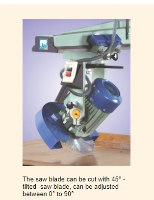 Radial_saw_machine_jai_brand_2