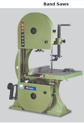 Vertical_Bandsaw_Master_model_front