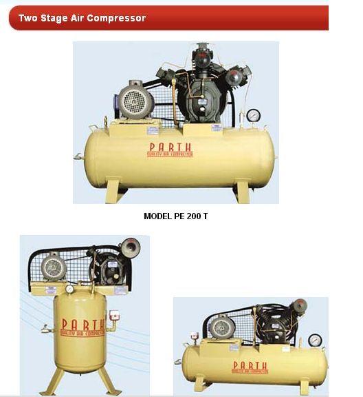 industrial_air_compressor