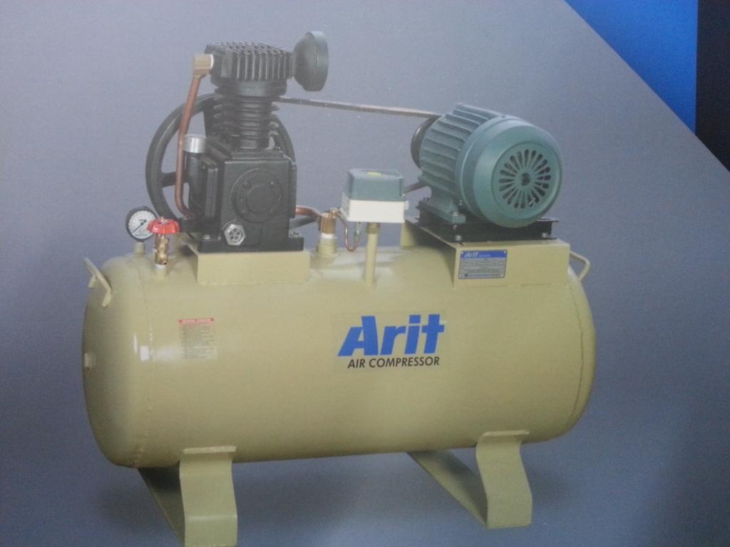 ARIT Comp ARIT Brand Air compressor Machines